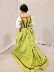 final outfit-back